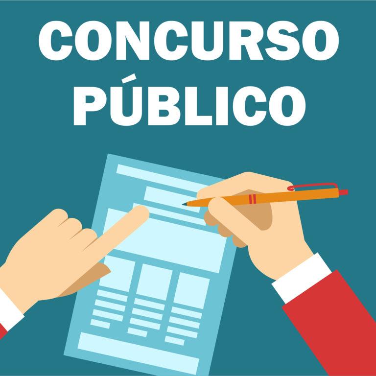 Prefeitura de Santarém inicia inscrições de concurso público para engenheiros
